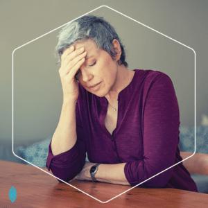 Fatigue nerveuse : comment se ménager pour l'éviter ?