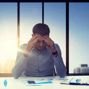 Conséquences économiques du stress au travail
