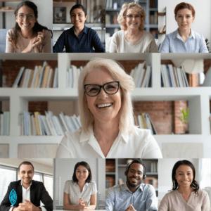 Solutions pour améliorer la qualité de vie au travail