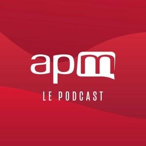 Podcast Lionel Pages : Pourquoi il faut se préparer au stress et non le gérer ?