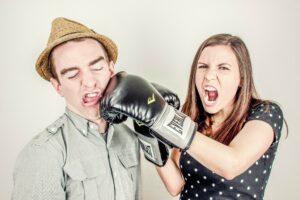 Management : comment gérer un conflit dans une équipe ?