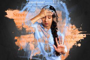 Comment réduire les effets du stress sur le corps et l'esprit?